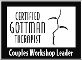Gottman-marriage-counselor